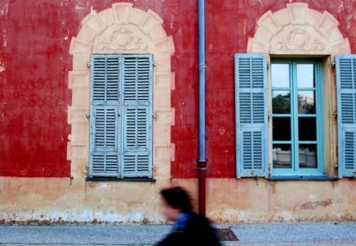 Fenêtre musée Matisse-PhotosLP.jpg