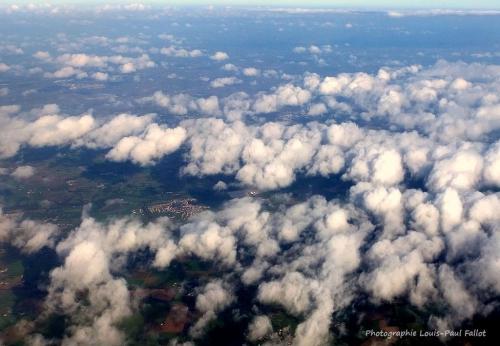 Ciel et nuages-Photographie Louis-Paul Fallot.JPG